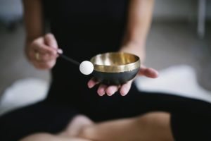 metta méditation