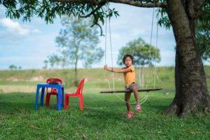 au delà des rizières, cambodge
